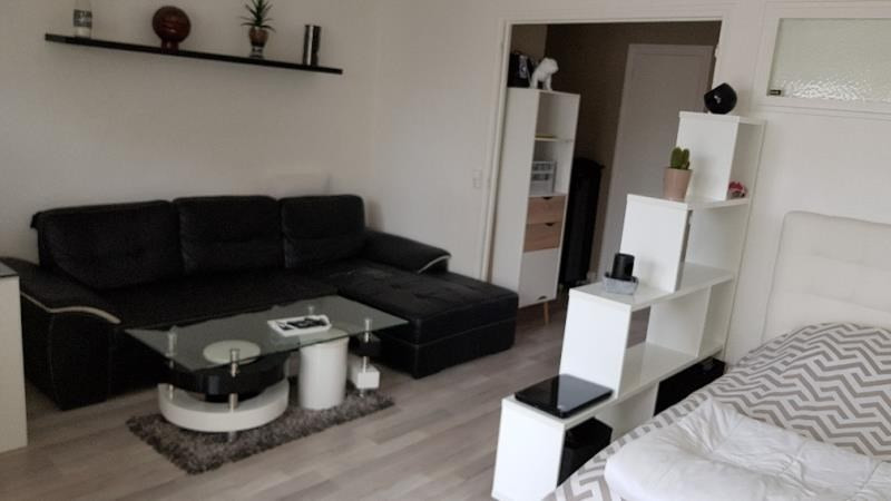 Vente appartement Le havre 95 000€ - Photo 7