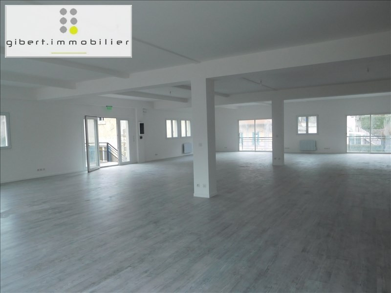 Rental office Chadrac 1 800€ HT/HC - Picture 2