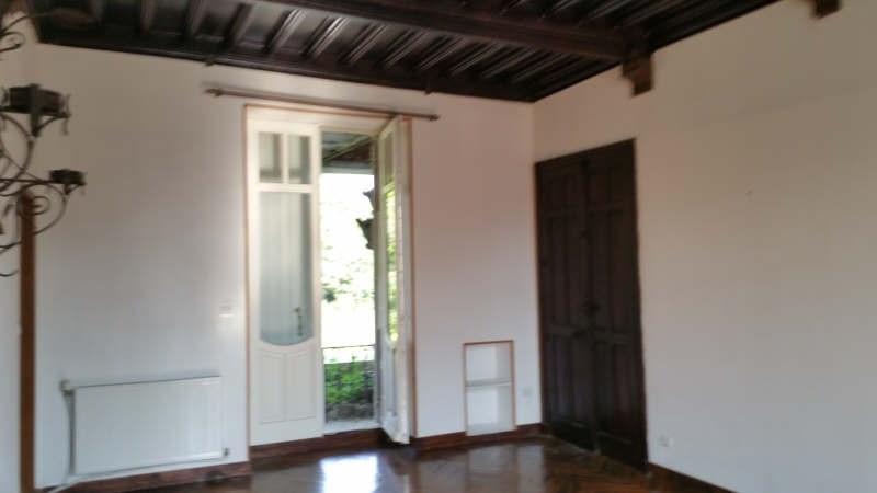 Vente appartement D'alencon 74000€ - Photo 3