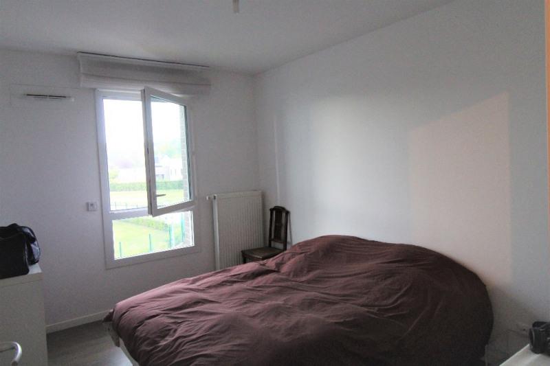 Vente appartement Saint etienne du rouvray 109000€ - Photo 3