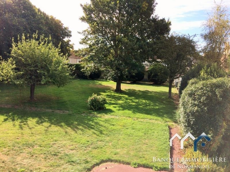 Vente maison / villa Courseulles sur mer 525 700€ - Photo 1