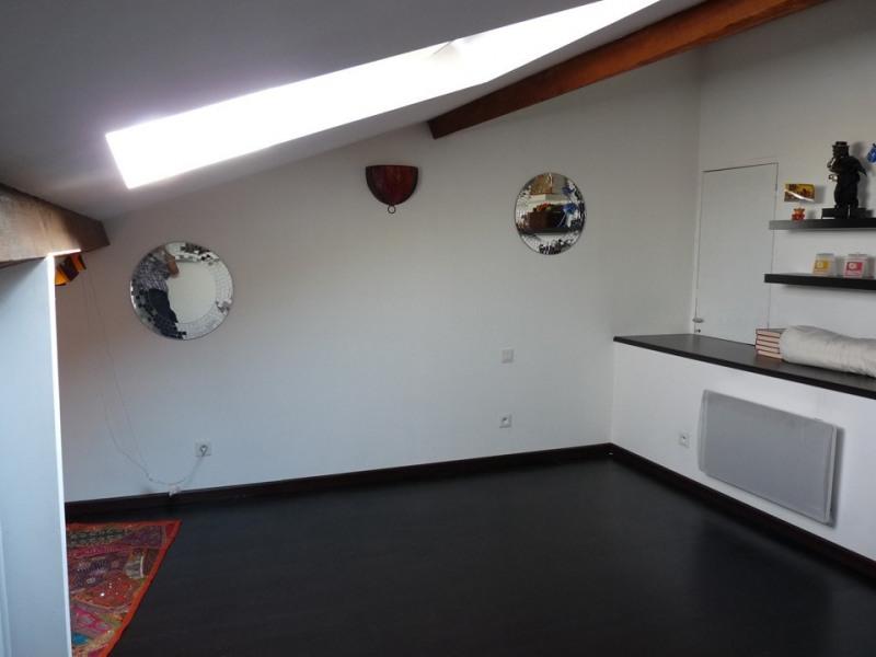 Revenda casa Roche-la-moliere 315000€ - Fotografia 7