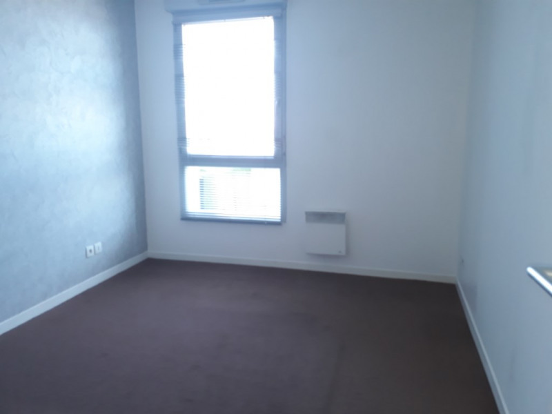 Location appartement Limoges 465€ CC - Photo 6