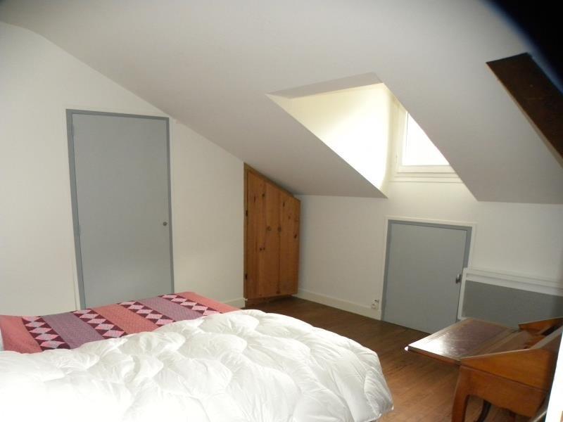 Alquiler  apartamento St jean pied de port 600€ CC - Fotografía 3
