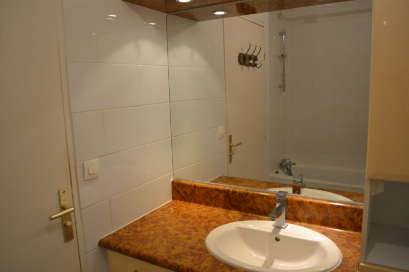 Sale apartment Bures sur yvette 270000€ - Picture 5