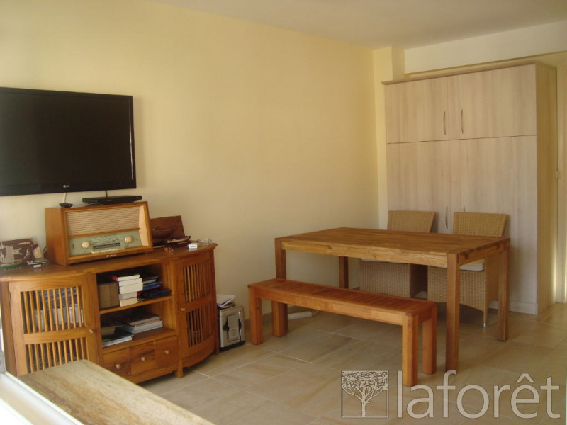 Vente appartement Menton 146 000€ - Photo 3