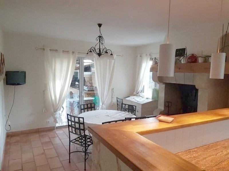 Immobile residenziali di prestigio casa Uzes 1150000€ - Fotografia 8