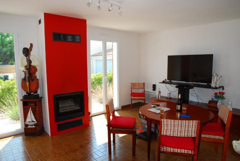 Sale house / villa Royan 241000€ - Picture 2