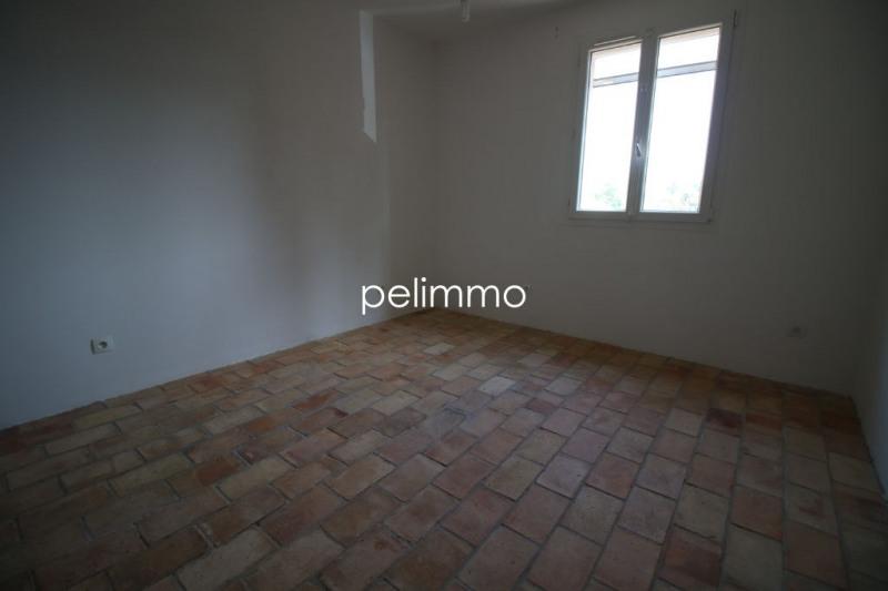 Vente de prestige maison / villa Grans 560000€ - Photo 9