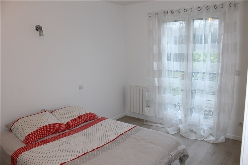 Rental apartment Osny 845€ CC - Picture 5