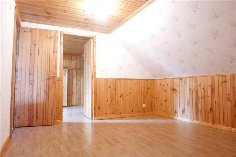 Vente maison / villa Maintenon 248000€ - Photo 5