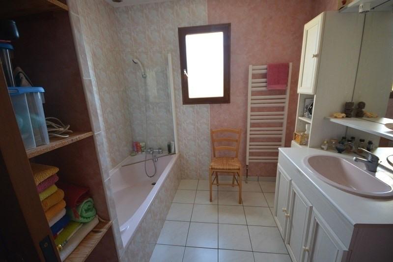 Revenda casa L'isle d'abeau 279000€ - Fotografia 6