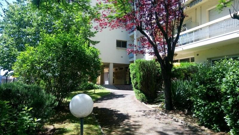 Vente appartement Toulouse 177000€ - Photo 4