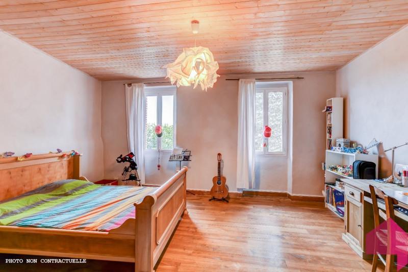 Vente maison / villa Verfeil 549000€ - Photo 7