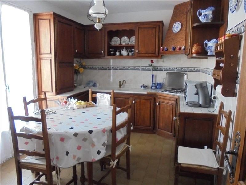 Vente maison / villa Le soler 230000€ - Photo 3