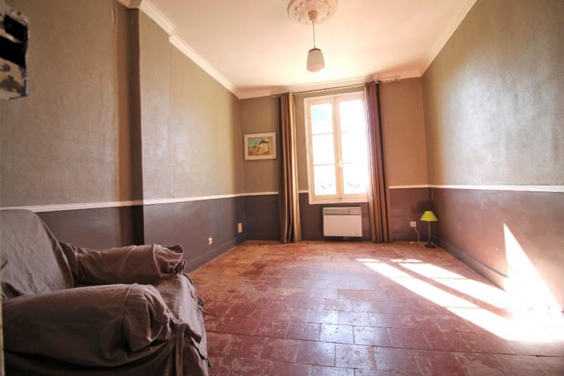 Vente maison / villa La chartre sur le loir 151900€ - Photo 7