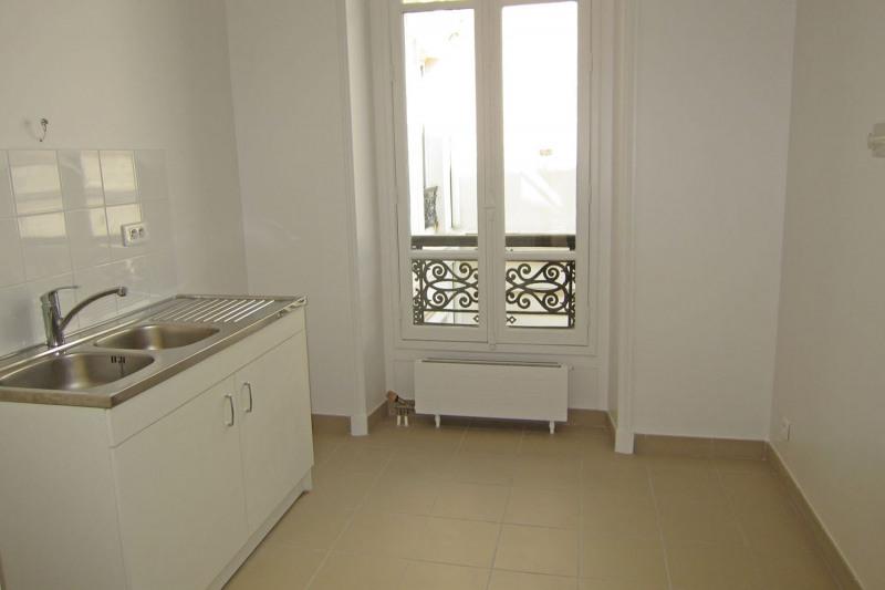 Location appartement Paris 9ème 3264€ CC - Photo 6
