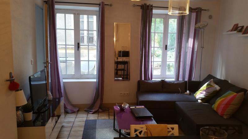 Verkauf mietshaus Bougival 682500€ - Fotografie 1