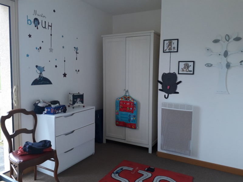 Rental house / villa Jourgnac 800€ CC - Picture 17