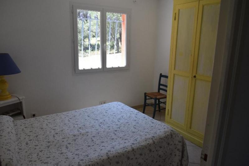 Vente maison / villa Ste maxime 1270000€ - Photo 30