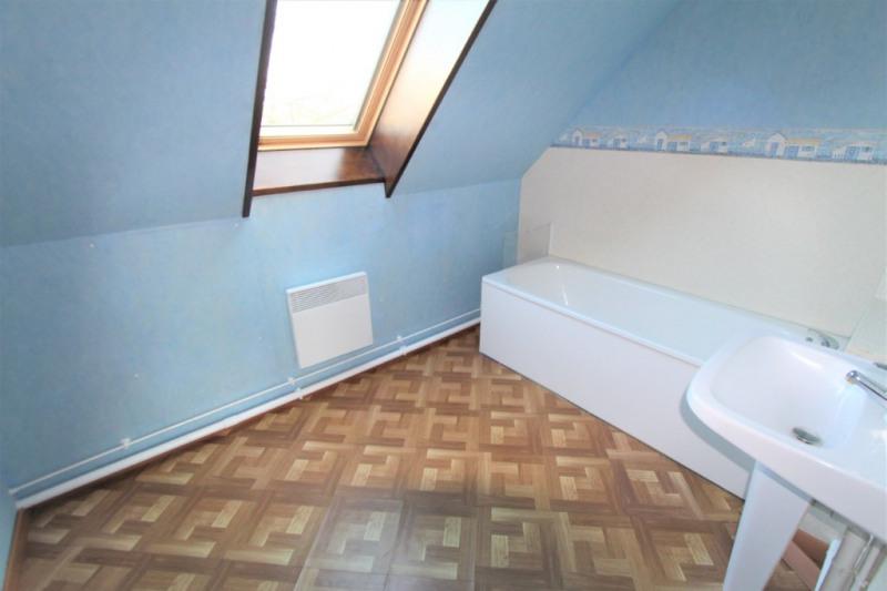 Vente maison / villa Douai 167680€ - Photo 9