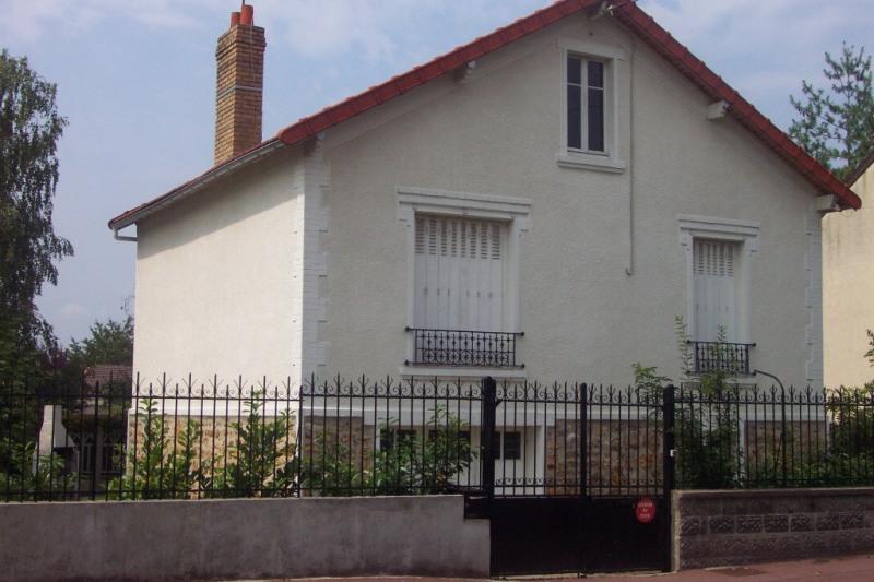 Sale house / villa Livry gargan 275000€ - Picture 1