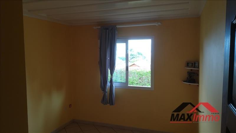 Vente maison / villa Le tampon 267000€ - Photo 7