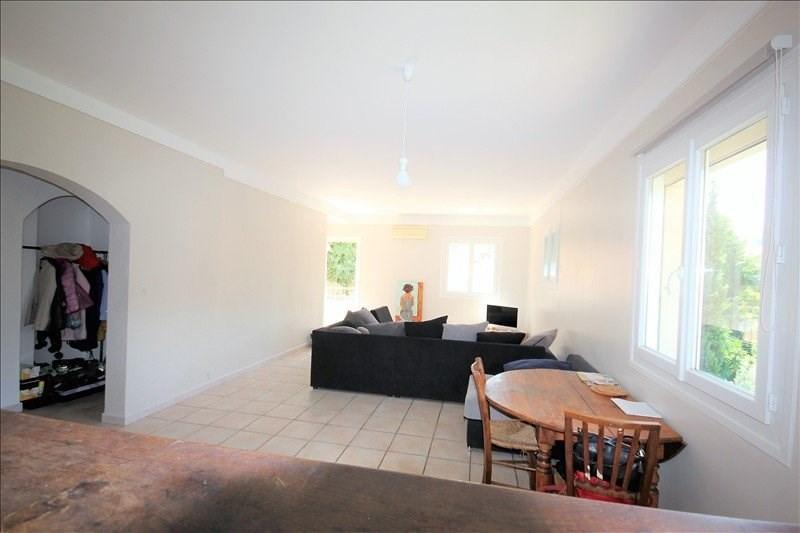 Vente appartement Collioure 262500€ - Photo 9