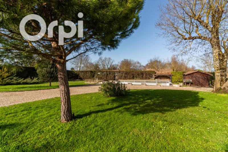 Vente maison / villa Arvert 324850€ - Photo 5