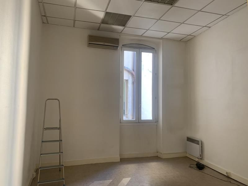 Location bureau Marseille 6ème 136€ HT/HC - Photo 8