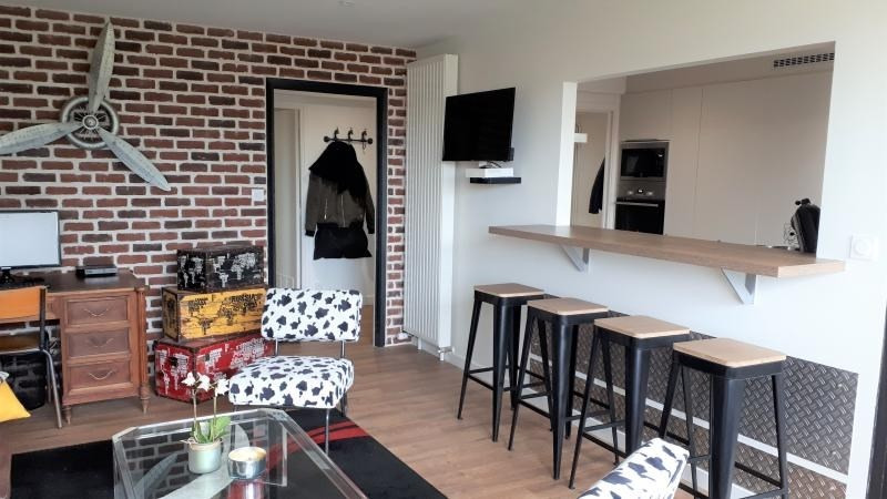 Vente appartement Les sables d'olonne 335 800€ - Photo 5