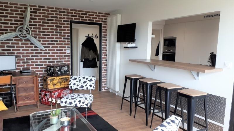 Sale apartment Les sables d'olonne 335800€ - Picture 5
