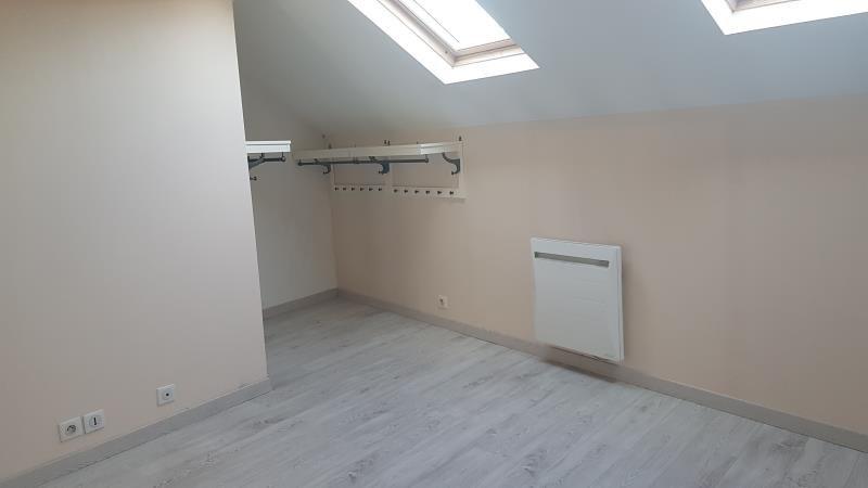 Vente appartement St leu la foret 192000€ - Photo 4