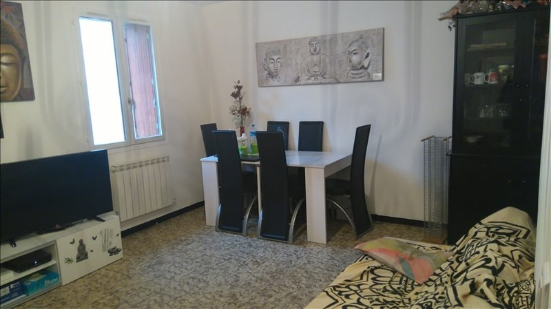 Location appartement Montluel 532€ CC - Photo 2