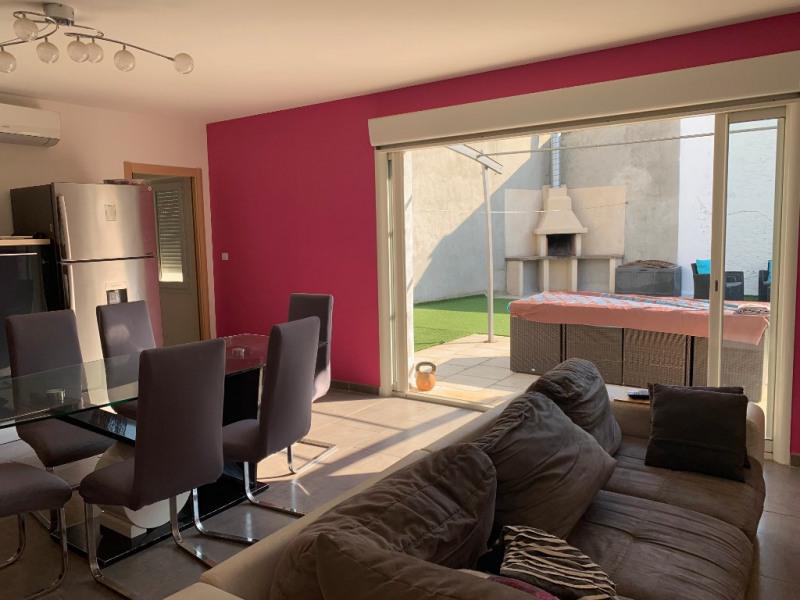 Sale house / villa Vauvert 217000€ - Picture 3