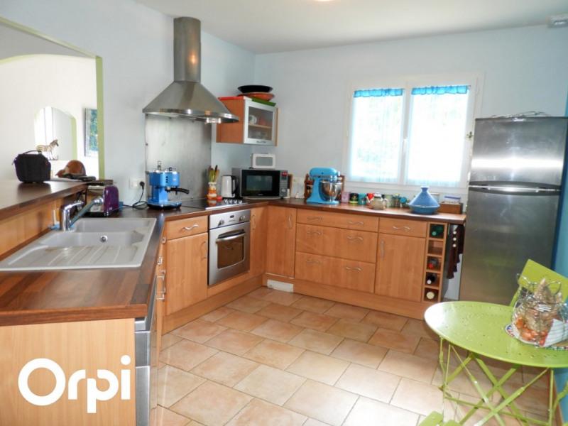 Sale house / villa Saint palais sur mer 397100€ - Picture 6