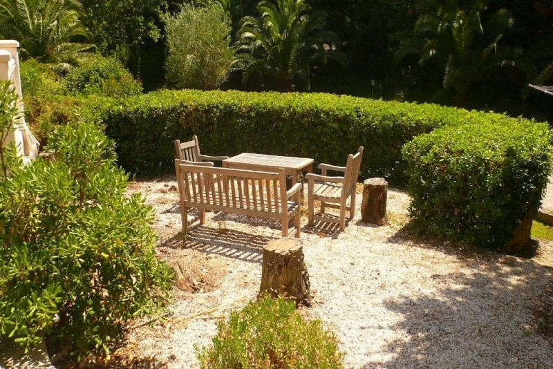 Sale house / villa Grimaud 997 000€ - Picture 9