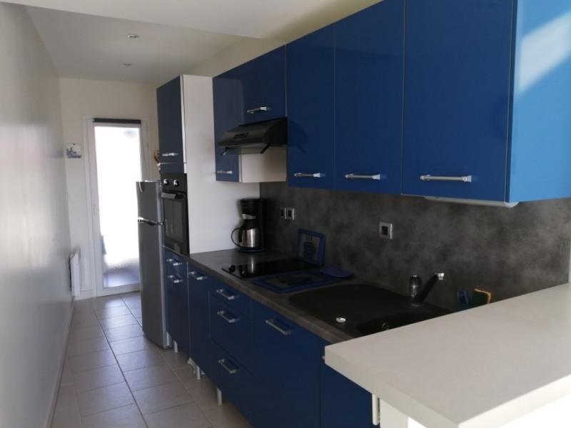 Vente appartement Royan 358700€ - Photo 3