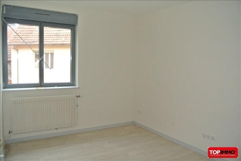 Location appartement Thann 717€ CC - Photo 2