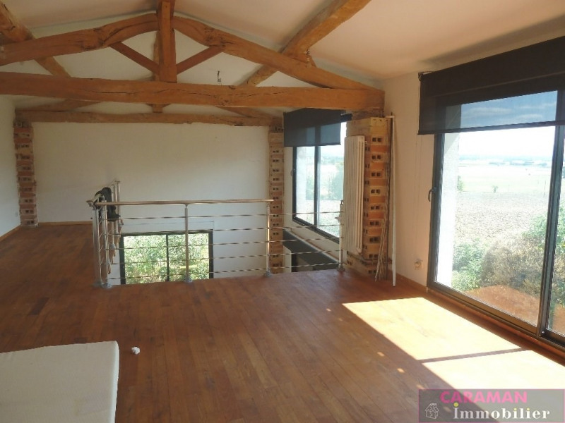 Sale house / villa Cuq toulza 365 000€ - Picture 6