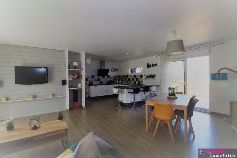 Sale house / villa Saint-orens-de-gameville 349000€ - Picture 3