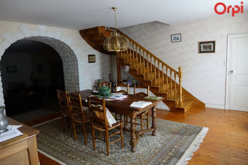 Sale house / villa Corme ecluse 353400€ - Picture 2
