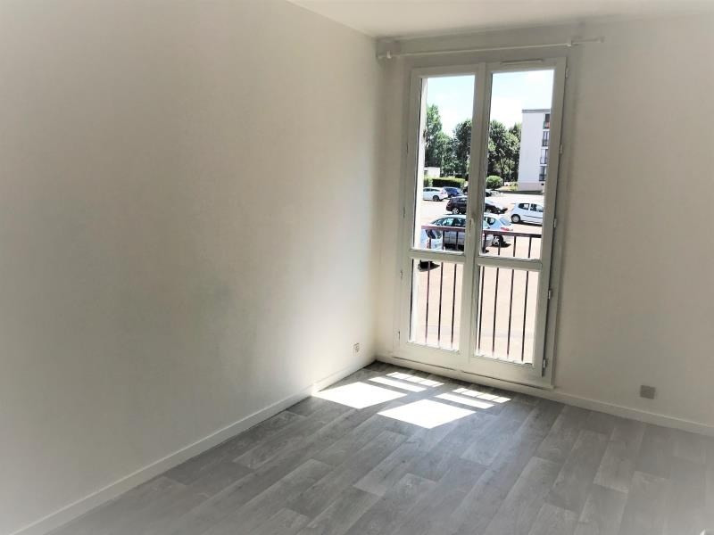 Vente appartement Bretigny sur orge 149 800€ - Photo 5