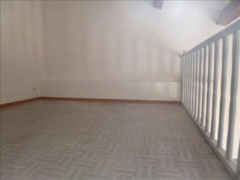 Vente appartement Six fours les plages 128000€ - Photo 4