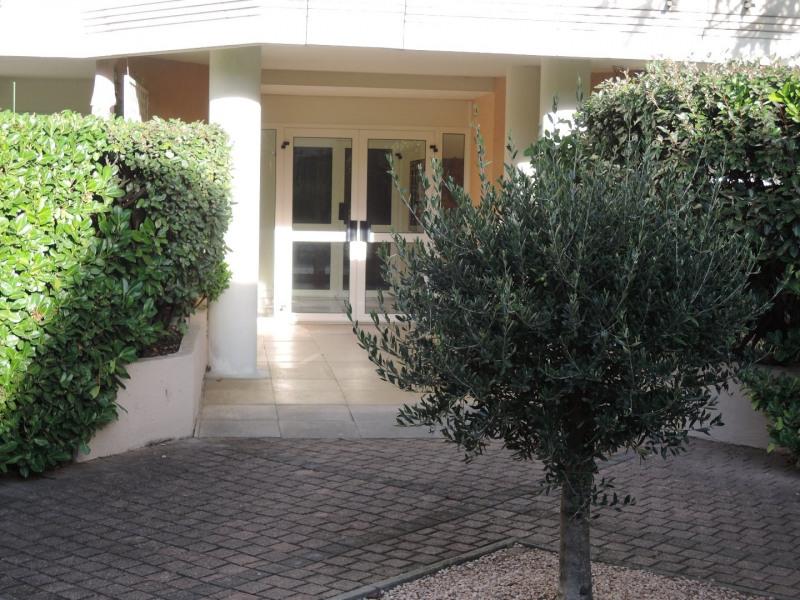Rental apartment Toulouse 694€ CC - Picture 6