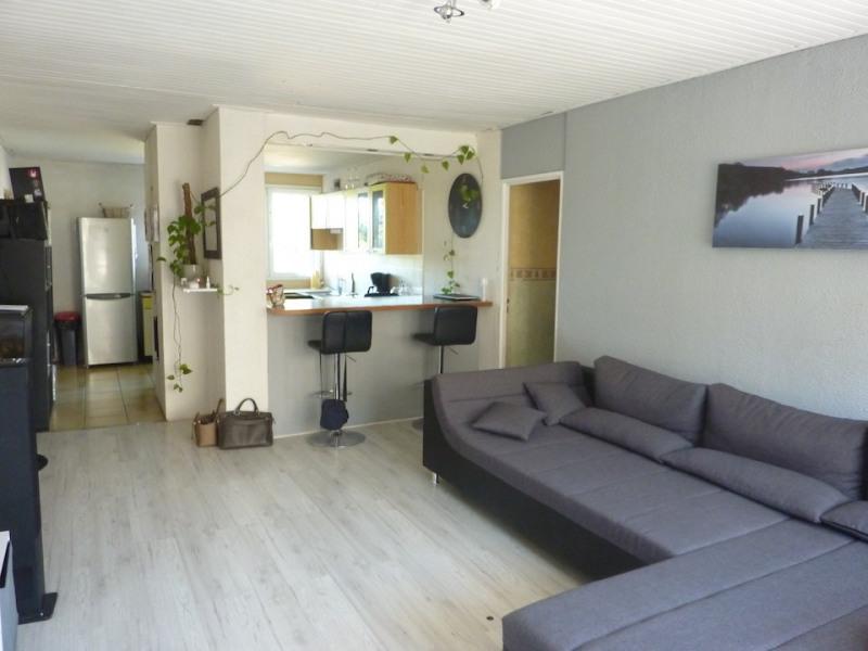 Vente appartement Longjumeau 143100€ - Photo 3