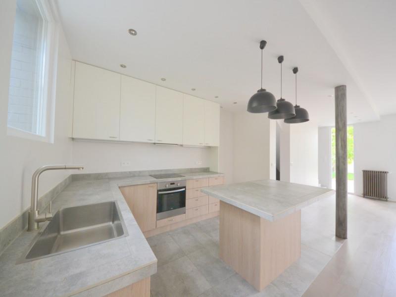 Vente de prestige maison / villa Suresnes 895000€ - Photo 5