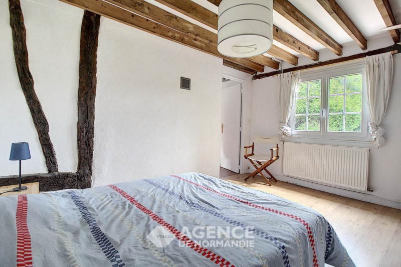 Vente maison / villa Montreuil-l'argille 135000€ - Photo 5