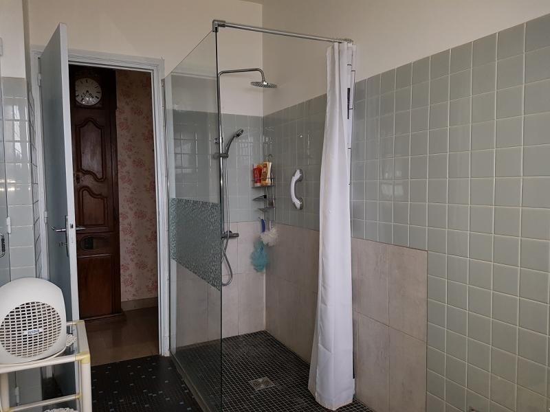 Vente maison / villa Carmaux 118000€ - Photo 5