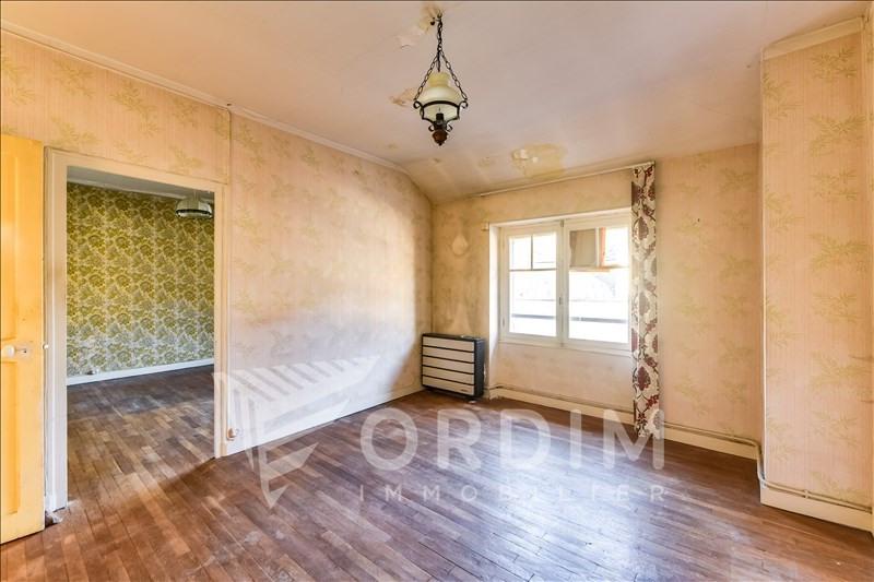 Sale house / villa Pouilly sur loire 39000€ - Picture 7